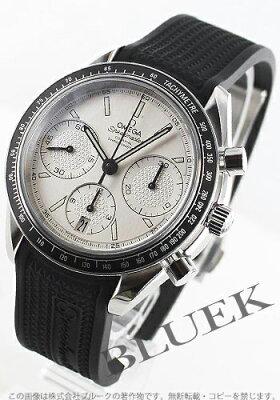 オメガ OMEGA 腕時計 スピードマスター レーシング メンズ 326.32.40.50.02.001