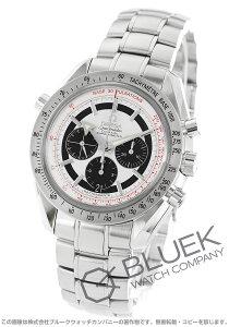 オメガ OMEGA 腕時計 スピードマスター ブロードアロー ラトラパンテ メンズ 3582.31