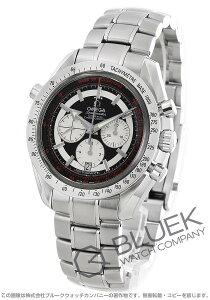 オメガ OMEGA 腕時計 スピードマスター ブロードアロー ラトラパンテ メンズ 3582.51