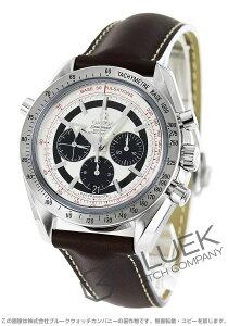 オメガ OMEGA 腕時計 スピードマスター ブロードアロー ラトラパンテ メンズ 3882.31.37