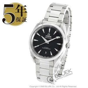 competitive price 559a9 ae43a シーマスター アクアテラ オメガ - オメガ(OMEGA)腕時計の専門店 ...