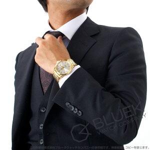 オメガ シーマスター アクアテラ YG金無垢 腕時計 メンズ OMEGA 2102.30