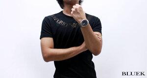 オメガ シーマスター プロフェッショナル ボンド映画50周年 世界限定11007本 300m防水 腕時計 メンズ OMEGA 212.30.41.20.01.005