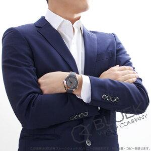 オメガ シーマスター プラネットオーシャン マスタークロノメーター 600m防水 腕時計 メンズ OMEGA 215.92.44.21.99.001