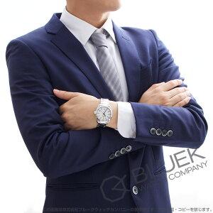 オメガ シーマスター アクアテラ マスタークロノメーター 腕時計 メンズ OMEGA 220.10.38.20.02.001
