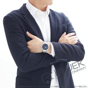 オメガ シーマスター アクアテラ マスタークロノメーター 腕時計 メンズ OMEGA 220.10.41.21.03.001