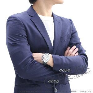 オメガ シーマスター アクアテラ マスタークロノメーター 腕時計 メンズ OMEGA 220.12.41.21.02.002