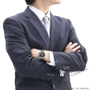 オメガ シーマスター アクアテラ マスタークロノメーター アリゲーターレザー 腕時計 メンズ OMEGA 220.13.38.20.01.001
