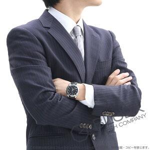 オメガ シーマスター アクアテラ マスタークロノメーター アリゲーターレザー 腕時計 メンズ OMEGA 220.13.41.21.01.001