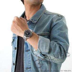 オメガ シーマスター プラネットオーシャン 600m防水 腕時計 メンズ OMEGA 2201.50