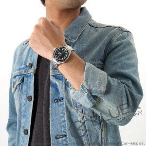 オメガ シーマスター プラネットオーシャン 600m防水 腕時計 メンズ OMEGA 2201.51
