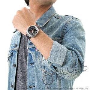 オメガ シーマスター ブルヘッド 世界限定669本 クロノグラフ 腕時計 メンズ OMEGA 225.12.43.50.01.001