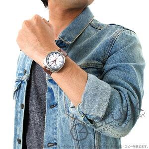 オメガ シーマスター ブルヘッド 世界限定669本 クロノグラフ 腕時計 メンズ OMEGA 225.12.43.50.04.001
