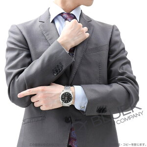 オメガ シーマスター アクアテラ 腕時計 メンズ OMEGA 231.10.42.21.01.001