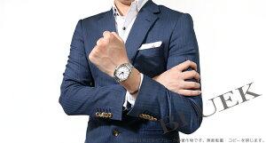 オメガ シーマスター アクアテラ 腕時計 メンズ OMEGA 231.10.42.21.02.004