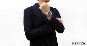オメガ シーマスター アクアテラ 腕時計 メンズ OMEGA 231.10.42.21.03.001