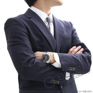 オメガ シーマスター アクアテラ アニュアルカレンダー 腕時計 メンズ OMEGA 231.10.43.22.01.002