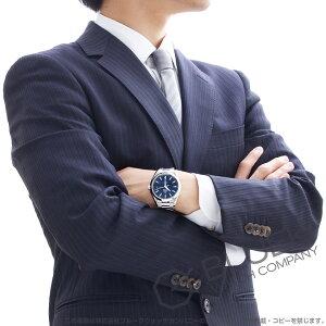 オメガ シーマスター アクアテラ アニュアルカレンダー 腕時計 メンズ OMEGA 231.10.43.22.03.002