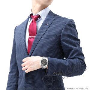 オメガ シーマスター アクアテラ アニュアルカレンダー 腕時計 メンズ OMEGA 231.10.43.22.06.001