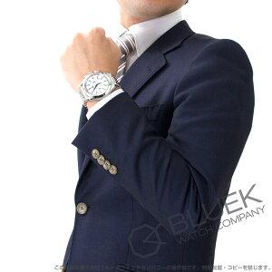 オメガ シーマスター アクアテラ クロノグラフ 腕時計 メンズ OMEGA 231.10.44.50.04.001