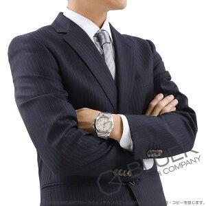 オメガ シーマスター アクアテラ クロノグラフ 腕時計 メンズ OMEGA 231.10.44.50.09.001
