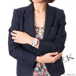 オメガ シーマスター アクアテラ アリゲーターレザー 腕時計 レディース OMEGA 231.13.34.20.55.001