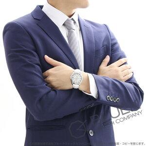 オメガ シーマスター アクアテラ ダイヤ アリゲーターレザー 腕時計 メンズ OMEGA 231.13.39.21.55.001