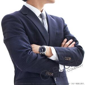 オメガ シーマスター アクアテラ デイデイト アリゲーターレザー 腕時計 メンズ OMEGA 231.13.42.22.01.001