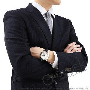 オメガ シーマスター アクアテラ アニュアルカレンダー アリゲーターレザー 腕時計 メンズ OMEGA 231.13.43.22.02.001