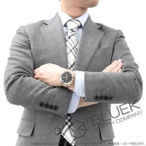 オメガ シーマスター アクアテラ アニュアルカレンダー 腕時計 メンズ OMEGA 231.20.43.22.06.001