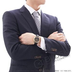 オメガ シーマスター アクアテラ アリゲーターレザー 腕時計 メンズ OMEGA 231.23.39.21.06.002