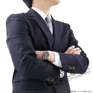 オメガ シーマスター アクアテラ アリゲーターレザー 腕時計 メンズ OMEGA 231.23.42.22.06.001