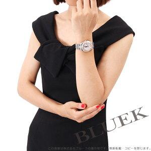 オメガ シーマスター アクアテラ ダイヤ 腕時計 レディース OMEGA 231.25.34.20.55.003
