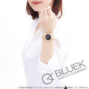 オメガ シーマスター アクアテラ RG金無垢 腕時計 レディース OMEGA 231.50.34.20.01.002