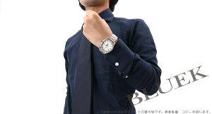オメガ シーマスター アクアテラ ダイヤ WG金無垢 腕時計 メンズ OMEGA 231.55.39.21.52.001