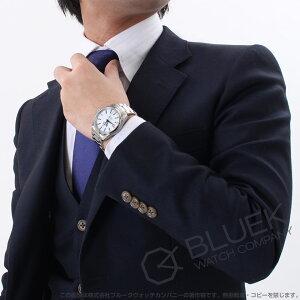 オメガ シーマスター アクアテラ グッドプラネット 腕時計 メンズ OMEGA 231.90.39.21.04.001