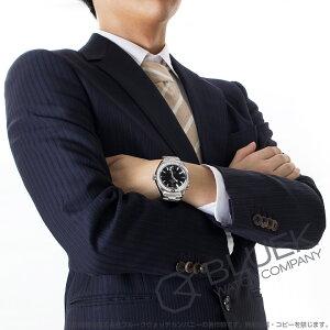 オメガ シーマスター プラネットオーシャン 600m防水 ダイヤ 腕時計 メンズ OMEGA 232.15.46.21.01.001