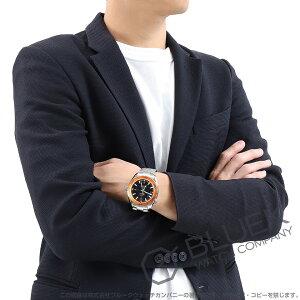 オメガ シーマスター プラネットオーシャン 600m防水 腕時計 メンズ OMEGA 232.30.46.21.01.002