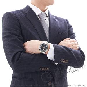 オメガ シーマスター プラネットオーシャン クロノグラフ 600m防水 腕時計 メンズ OMEGA 232.30.46.51.01.001