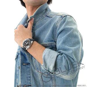 オメガ シーマスター プラネットオーシャン 600m防水 腕時計 メンズ OMEGA 232.32.42.21.01.005
