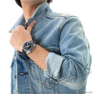 オメガ シーマスター プラネットオーシャン 600m防水 腕時計 メンズ OMEGA 232.32.46.21.01.003