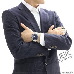 オメガ シーマスター プラネットオーシャン 600m防水 腕時計 メンズ OMEGA 232.90.46.21.03.001