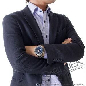 オメガ シーマスター プラネットオーシャン クロノグラフ 600m防水 腕時計 メンズ OMEGA 232.90.46.51.03.001