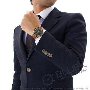 オメガ シーマスター 300m マスター コーアクシャル 300m防水 腕時計 メンズ OMEGA 233.22.41.21.01.001