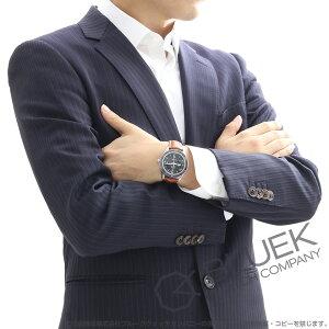 オメガ シーマスター 300m マスター コーアクシャル 300m防水 腕時計 メンズ OMEGA 233.92.41.21.03.001