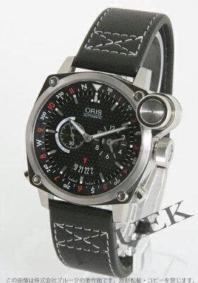 オリス ORIS 腕時計 BC4 メンズ 690 7615 4154D