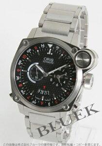 オリス ORIS 腕時計 BC4 メンズ 690 7615 4154M