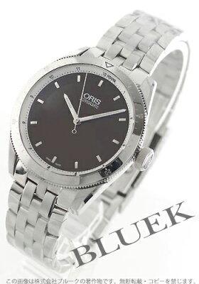 オリス ORIS 腕時計 アーティックス メンズ 733 7671 4152M