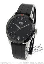 オリス ORIS アーティックス GT メンズ 733 7671 4434R