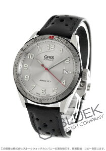 オリス ORIS 腕時計 アーティックス GT メンズ 733 7671 4461D